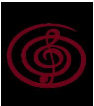 Musikatelier Sinn und Sein Logo